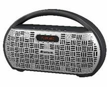 Marshal ME-1108 Portable Bluetooth Speaker